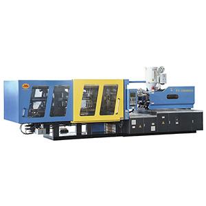 YS -16000V6