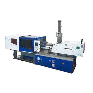 YS-1600V6-BMC