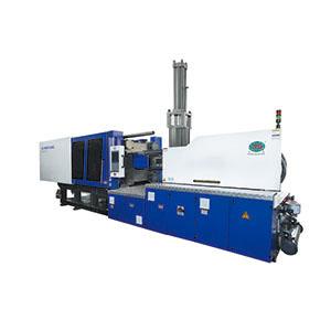 YS-3900V6-BMC